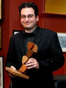 Hassan Abdulrazzak