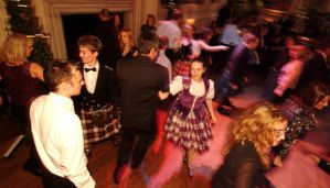 st-andrews-day-ceilidh