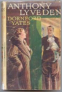 Yates 1