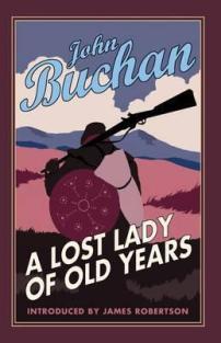 Buchan 2