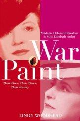war paint 2