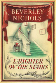 Nicholls 2