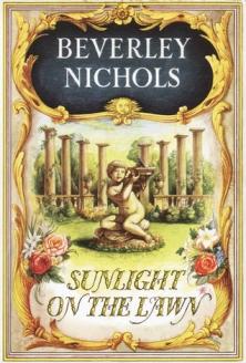 Nicholls 3