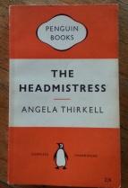 Headmistress 1