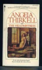 The headmistress 3