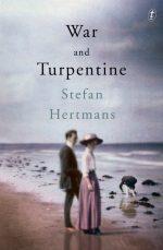Hertmans 1
