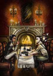 fireside_negotioation_by_flackity-d73wfah