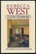 west 8