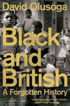 black and british_3