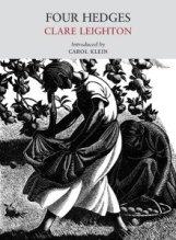 Leighton 1