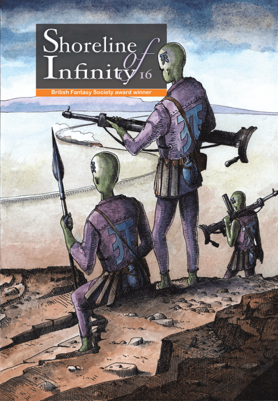 Shoreline-of-Infinity-16-front-cover-1000w