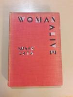 Ertz 1936 1